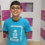 Science Fair 2012 - CF